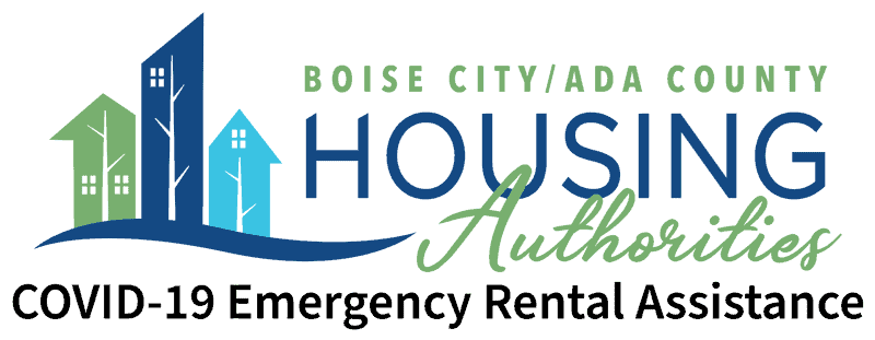 Emergency Rental Assistance | BCACHA