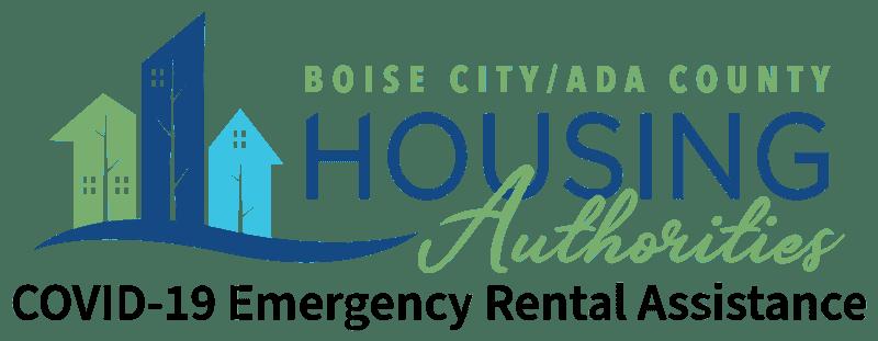 Emergency Rental Assistance | BCACHA